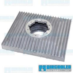Oil Sump, 1.5 Quart, Aluminum, EMPI