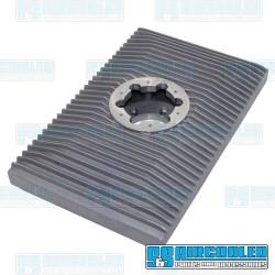 Oil Sump, 3.5 Quart, Aluminum, EMPI