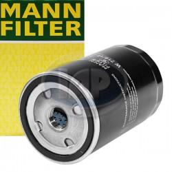 Oil Filter, Stock