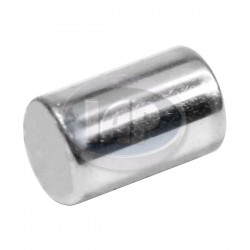 Dowel Pin, Main Bearing