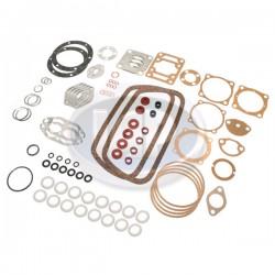 Gasket Set, Engine, 13-1600cc, Elring