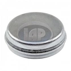 Camshaft Plug, Metal, 12-1600cc, Grooved Case