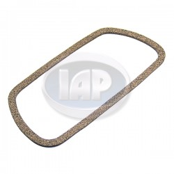 Valve Cover Gasket, Cork/Rubber, 11-1200cc, 25-36hp