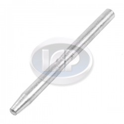 Push Rod, 100mm, For use with Alternator Fuel Pump