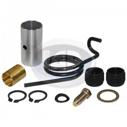 Bushing Kit, Clutch Operating Shaft