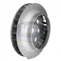 Cooling Fan, 31mm, Early
