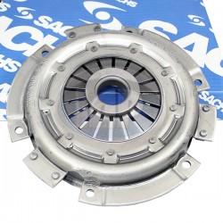 Pressure Plate, 180mm