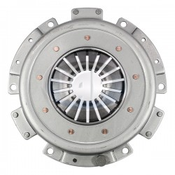 Clutch Cover, 200mm, Late Style, Valeo