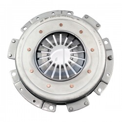 Clutch Cover, 200mm, Late Style, Sachs (European Made)