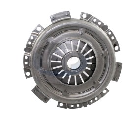 Clutch Cover, 200mm, Early Style, Sachs