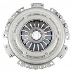Clutch Cover, 200mm, Early Style, China