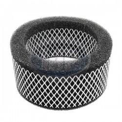 Air Filter Element, Foam