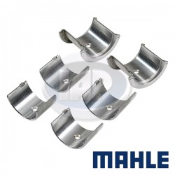 Cam Bearings, Standard, Double Thrust, Mahle