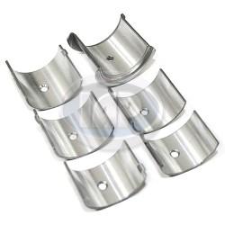 Cam Bearings, Standard, Single Thrust