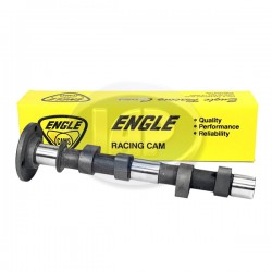 Camshaft, W100, .383 Cam Lift, 276 Duration, Engle Cams