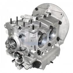Engine Case, 85.5mm Bore, 8mm Studs, Aluminum, Kühltek Motorwerks