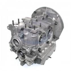 Engine Case, 85.5mm Bore, 8mm Studs, Magnesium, OE VW