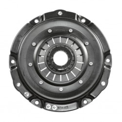 Clutch Cover, 200mm, Stage I, Kennedy
