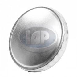 Gas Cap, Stock, 60mm, No Logo