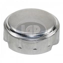 Gas Cap, Stock, 70mm, No Logo