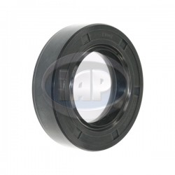 Seal, Transmission to Drive Flange, Left or Right