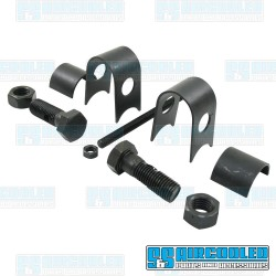Beam Adjuster, Ball Joint or Link Pin, Select a Drop Style