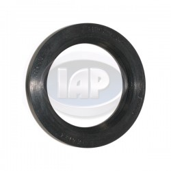 Grease Seal, Front, Left or Right, Ball Joint