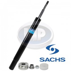 Strut Cartridge, Front, Left or Right, Sachs/Boge
