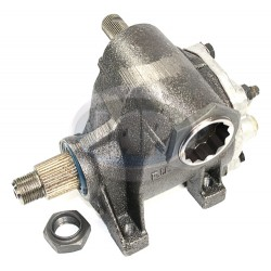 Steering Box, Early, New