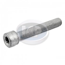 CV Joint bolt, 8 X 46mm