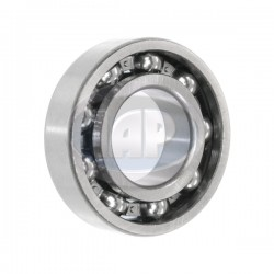 Wheel Bearing, Rear, Inner, Left or Right, China