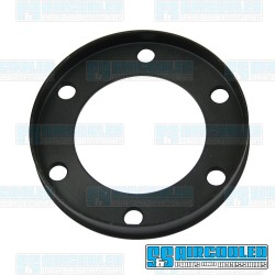 CV Boot Flange, 930, Over the CV Boot
