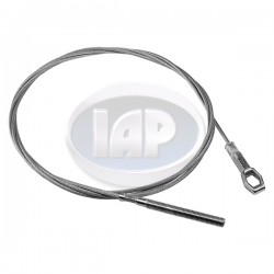 Clutch Cable, 2327mm