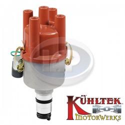Distributor, 009 Style, Centrifugal Advance, Kühltek Motorwerks