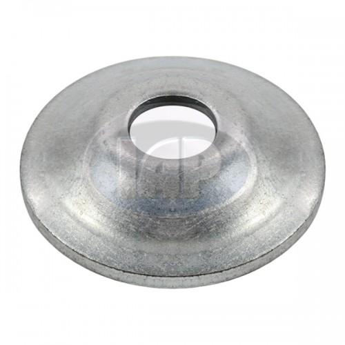 BEETLE Alternator nut 111903181