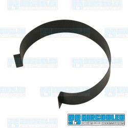 Piston Ring Compressor, 88-94mm, EMPI