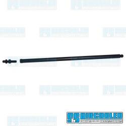 Pushrod Measurement Tool, Adjustable