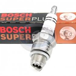 Spark Plug, WR7AC+, 14 x 12.7mm